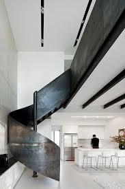 gelã nder design chestha design küche weiss