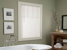 bathroom window blinds ideas blinds right blinds for small windows window treatments for small