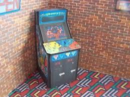 gauntlet arcade ebay