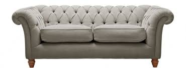 what type of sofa seat cushion am i looking for sofasofa