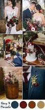 Fall Color Palette by Top 25 Best Fall Wedding Ideas On Pinterest Wedding