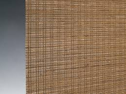douglas provenance woven wood shade in the nottingham collection