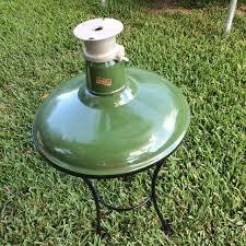 antique gas station lights for sale best vintage gas station light for sale in brazoria county texas