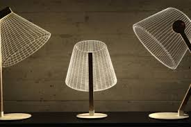 Cool Lamp Shades Cool Lamps