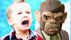 angry little kid trolled in gta 5 gta 5 online trolling youtube