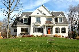 custom home builder custom home builders in zionsville zionsville custom home builders