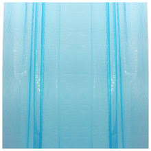 clear shower curtain promotion shop for promotional clear shower