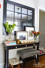 Furniture Home Decor Best 20 Entryway Furniture Ideas On Pinterest U2014no Signup Required