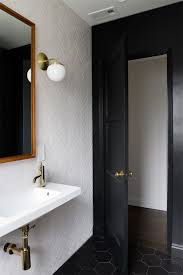 design my bathroom sherman samuel bathroom archives sherman samuel