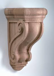 Iron Corbels For Granite Countertops Decor Excellent Corbels For Inspiring Futuristic Wall Decor Ideas