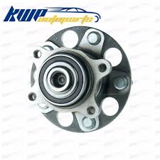 nissan pathfinder wheel bearing compare prices on wheel bearing hub assembly online shopping buy