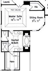 master suite plans suite trends top 5 master suite designs