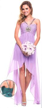coral bridesmaid dresses 100 coral homecoming dresses 100 prom dresses cheap