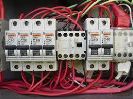 house wiring fault finding u2013 readingrat net