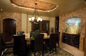 themed dining room wine themed dining room ideas 13012