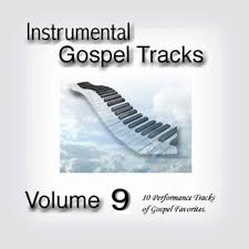 instrumental this little light of mine this little light of mine f instrumental performance track by