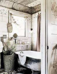 pin by brocante charmante on shabby spaces pinterest shabby