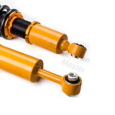lexus saudi arabia promotion coilovers for lexus is300 2001 2005 coil suspension spring struts