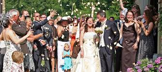 A Wedding Planner Weddingsumbriainitaly Some Reasons Why You Should Hire A Wedding