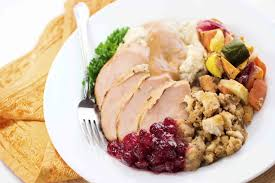 how to season the turkey for thanksgiving 7 places to get thanksgiving dinner to go