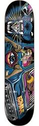 Tech Deck Blind Skateboards Best 25 Blind Skateboards Ideas On Pinterest Skateboard Decks