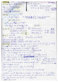 dispense analisi 1 nozioni appunti di analisi matematica i
