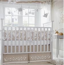 Nursery Bedding Sets Neutral Neutral Baby Bedding Sets Modern Bedding Bed Linen
