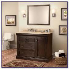Costco Bathroom Vanities Bathroom Vanity Costco Fresh Bathroom