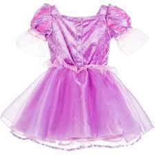 baby purple u0027rapunzel u0027 disney princess dress up costume
