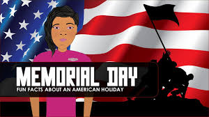 memorial day history for kids educational videos for students