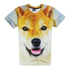 Doge Meme T Shirt - giant doge shiba inu puppy dog doggo meme t shirt retailite