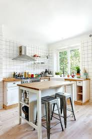 Counter Height Kitchen Island Table Kitchen Awesome Counter Height Bench Ikea Raskog Cart Ikea Pull