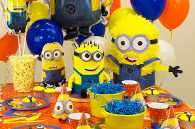 birthday party for kids top 13 birthday party themes for kids event management delhi