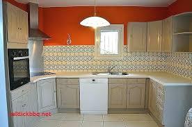 meuble de cuisine à peindre peinture pour meuble de cuisine peinture pour cuisine pas cher