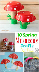 1000 images about crafts to do with kids on pinterest bird