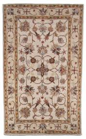 Traditional Persian Rug by Beautiful Traditional Persian Oriental Hand Tufted Wool Area Rug