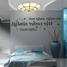 Schlafzimmer Design Beispiele Schlafzimmergestaltung Wand Herrliche Auf Moderne Deko Ideen Auch