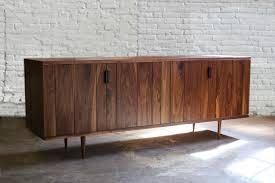 danish living room decor inspiring danish modern furniture make your interesting