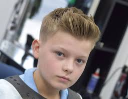 styling spiky hair boy 31 cool hairstyles for boys men s hairstyle trends