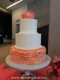 cakes by reva wedding cake cincinnati west chester oh