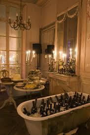 352 best images about france on pinterest paris restaurant and