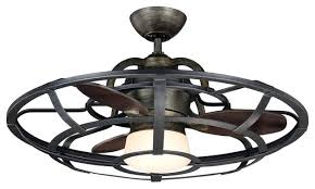 Rustic Ceiling Light Fixture Rustic Ceiling Lights Fetchmobile Co