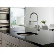 touch kitchen sink faucet bathroom faucets moen touch kitchen faucet motion faucet