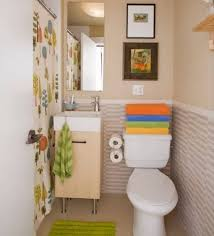 bathroom small bathroom wall colors very small baths for small