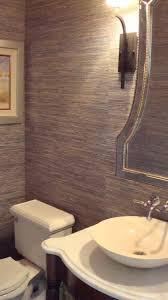 Bathroom Remodeling Louisville Ky by Bathroom Remodeling Louisville Plumbers Louisville Plumbers