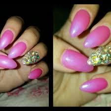 concept nails design u0026 spa 409 photos u0026 80 reviews nail salons