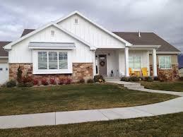 utah house ten new trends to show you where utah homes are headed hearth