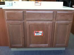 Kitchen Cabinets In Phoenix Bath And Kitchen Cabinets
