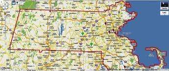 Map Of Mass Middleboro Review Dracut Rep Colleen Garry Whatta Ya Doin U0027