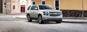 which 2016 chevy tahoe color is your favorite gm authority